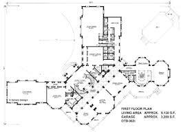 aaron spelling mansion floor plan spelling mansion floor plan mansion floorplans pinterest mansion