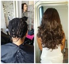 sewed in hair extensions sew in hair extensions hair extensions