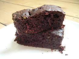 chocolate brownies u2013 sugar free food intolerance blog