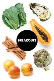 best foods for pms symptoms foods for cramps mood swings bloating