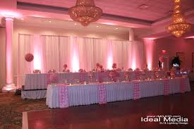 wedding backdrop design malaysia dc maryland virginia wedding backdrop