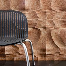 decorative stone wall plates e2 80 94 home office interiors loversiq