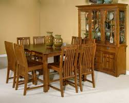 broyhill bedroom furniture in addition discontinued broyhill