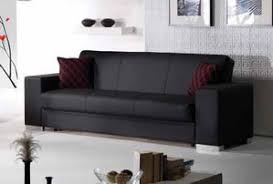 sofas for sale online online sofa for sale sofa for sale