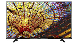 best tv black friday deals black friday tv deals 2016 10 best tvs for your money