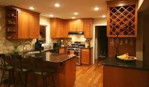best kitchen and bath designers in raleigh houzz