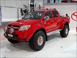 toyota truck sale toyota truck transfer inventory now included for sale at