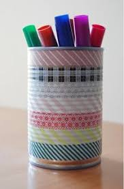 Decorative Scotch Tape 43 Best Teachers U0027 Toolkit Using Scotch Expressions Tapes Images