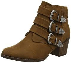 buy boots free shipping dorothy perkins clothing buy dorothy perkins