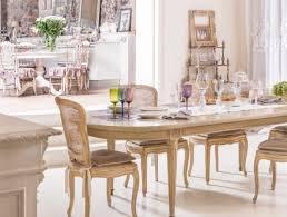 tavoli da sala pranzo isupergiocherelloni part 184
