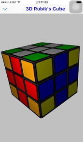 rubik s 3d rubik s cube apk download free puzzle game for android
