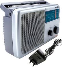 Ac by Fm Radio Price List In India 30 09 2017 Buy Fm Radio Online