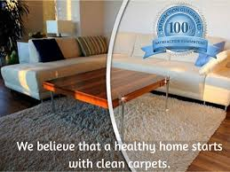 Sofa Cleaning Las Vegas Carpet Cleaning Services Qualities To Look For In Carpet Cleaners I U2026