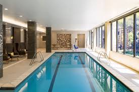 hdg design home group multi family renovations u0026 interior design in dc metro area