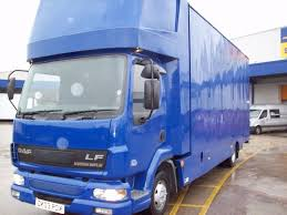 kent man and van removals tonbridge reliable kent