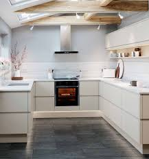 how to clean howdens matt kitchen cupboards space more valuable