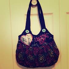 60 handbags the nightmare before purse from