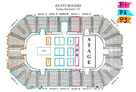 rogers center floor plan seating charts cool insuring arena