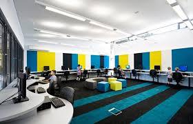 home interior design schools home interior design schools home design school modern school