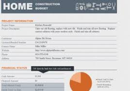 Home Remodeling Cost Estimate Template by Kitchen Remodeling Cost Calculator Trendy Bathroom Remodel Cost