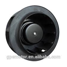 battery powered extractor fan oem high quality battery powered extractor fan show words supplier