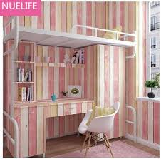 Bedroom Furniture For College Students by Popular Student Bedroom Furniture Buy Cheap Student Bedroom