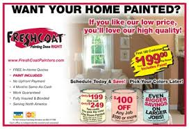 price for painting house interior painting specials west chester house painters painting services