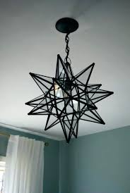 star light fixtures ceiling star light fixtures texas star outdoor light fixtures bcaw info