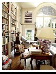 my 18th century french walnut desk reading room a my own