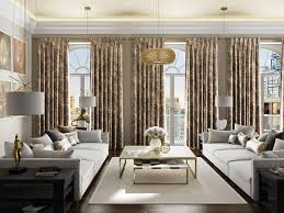curtains by tuiss wonderful collection of luxury made to