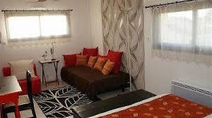 chambres d h es les herbiers 85 chambre inspirational chambres d hotes vendee 85 chambres d