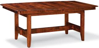 furniture view simply amish furniture reviews images home design