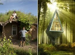 collection images of tiny homes photos home decorationing ideas