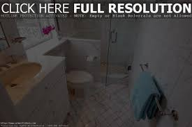 tile ideas bathroom ideas marble bathroom tile ideas interior decorating