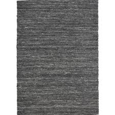 Modern Design Rug Area Rugs Scan Design Modern Contemporary Furniture Store