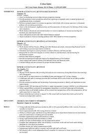 accounting resume exles senior accountant revenue resume sles velvet