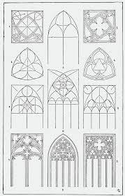handbook of meyer s ornament design lots of pgs of
