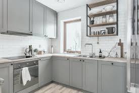 repeindre meuble cuisine laqué meuble cuisine pas cher meilleur de ment repeindre une cuisine