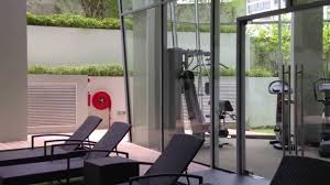 singapore apartments and facilities vivace condominium at 19