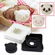 compare prices on panda crafts for kids online shopping buy low