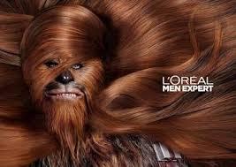Chewbacca Memes - aprenda estilo c o chewbacca meme by leomazon memedroid