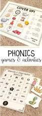 phonics games digraphs blends short u0026 long vowels phonics