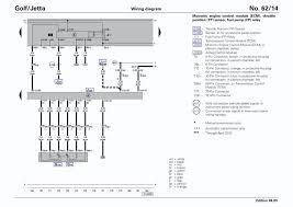 vwvortex com wiring diagram for dbw swap