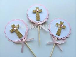 confirmation party supplies confirmation party supplies party supplies