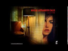 When A Stranger Calls House When A Stranger Calls Soundtrack Track 10 Inside The House