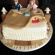 anniversary cake anniversary cake mrs doyle s cakes clane co kildare