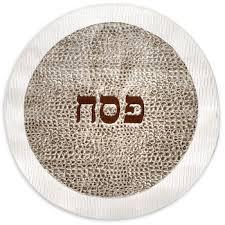 matzah covers passover matzah cover deluxe 127863