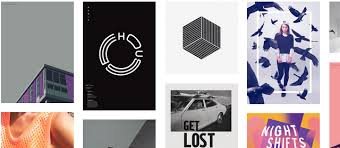 design inspiration 23 awesome resources for design inspiration just creative