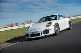 porsche 911 gt3 front porsche 911 gt3 review auto express
