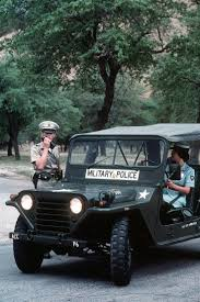 land rover daktari 125 best mp images on pinterest military police police cars and